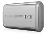 Водонагреватель электрический Electrolux EWH 50 Centurio DL Silver H