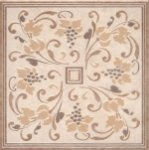 Декор Kerama Marazzi Вилла Флоридиана HGD\A42\3431 30,2x30,2