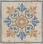 Декор Kerama Marazzi Виченца Майолика HGD\A180\SG9258 30х30