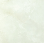 Плитка для пола Kerama Marazzi Аида SG454800N 50.2х50.2 зеленый
