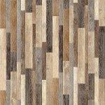 Линолеум Бытовой Комитекс Лин Версаль 25-571D Кортрик 2,5м