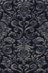 Декор Kerama Marazzi Верньеро AD\A223\8218 20х30