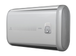 Водонагреватель электрический Electrolux EWH 100 Royal Silver H