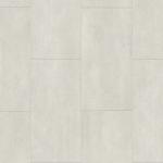 ПВХ-плитка Quick-Step Ambient Rigid Шлифованный бетон светло-серый