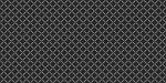 Плитка для стен Береза-керамика Колибри темно-графитовая 25х50