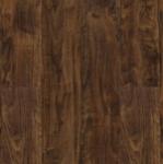 ПВХ-плитка LG Decotile Fine GSW1121-C7 180x1200x2.5