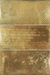 Плитка для пола Gracia Ceramica Gatsby brown PG 02 300х600