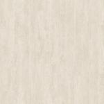 Линолеум Бытовой Tarkett Evolution Vancouver 4 3 м рулон
