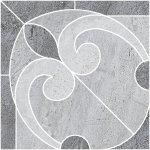 Декор Kerama Marazzi Монтаньоне ID52 20,7х20,7 наборный