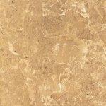 Плитка для пола Cracia Ceramica Amalfi Sand PG 03 45x45