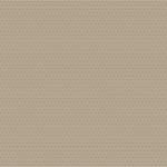 Плитка для пола Керамин Концепт 4П 40x40