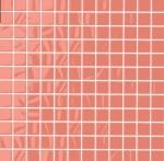 Плитка для стен Kerama Marazzi Темари 20091 N 29.8х29.8 коралловый
