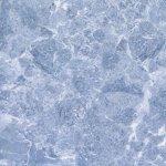 Плитка для пола Cracia Ceramica Davos Blue PG 03 45x45
