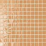 Плитка для пола Kerama Marazzi Темари 20048 29,8х29,8