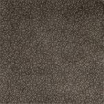 Вставка Italon Shape Блэк Текстур 60х60 Шлифованный