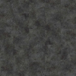 ПВХ-плитка Moduleo Transform Click Jura Stone 46975 L