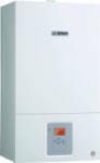 Котел газовый Bosch WBN 6000-35 Н RN S5700