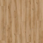 ПВХ-плитка Moduleo Select Classic Oak 24837