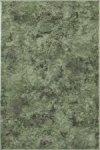 Плитка для стен Шаxтинская Плитка Кодры Спутник 20x30