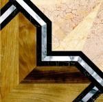 Плитка для пола Нефрит-керамика Монкада 01-10-1-16-01-15-480 38.5x38.5 Коричневый