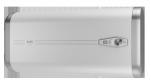 Водонагреватель электрический Ballu BWH/S 80 Nexus H
