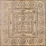 Декор Kerama Marazzi Венеция D1271\4100 40,2х40,2