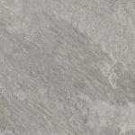 Керамогранит Italon Climb Рок 30х30 натуральный и реттифицированный