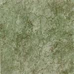 Плитка для пола Пиастрелла Пальмира 7П зеленый 31.5х31.5