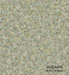 Линолеум Полукоммерческий Комитекс Лин Ангара 30-443A Кристи 3 м.