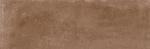 Плитка для стен Lasselsberger Иль Мондо 20x60 коричневый 1064-0029