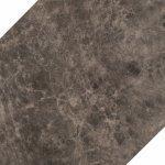 Плитка для стен Kerama Marazzi Мерджеллина 18003 15х15 коричневый темный