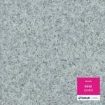 Линолеум полукоммерческий Tarkett Moda 121603 3 м