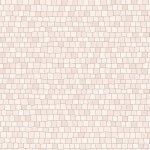 Плитка для пола Сокол Сингапур SPF1 белая глянцевая 44х44