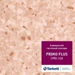 Линолеум коммерческий гомогенный Tarkett Primo Plus № 318 2 м