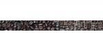 Бордюр Alma Ceramica (Уралкерамика) Арабика BWU56ARB004 50x5