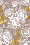 Декор Cersanit Krema KM2N301 светло-бежевый 30х45