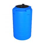 Емкость для воды полиэтиленовая 200л