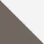 Элемент Italon Element Silk Терра Эдж 24.5х24.5